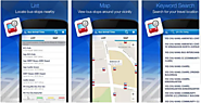 Singapore Government Mobile Apps | MyTransport