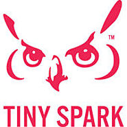 Podcasts about the Nonprofit Sector and Philanthropy | Tiny Spark | Investigating the Business of Doing Good