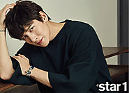 Top 10 Most Handsome Korean Star | Ji Chang Wook