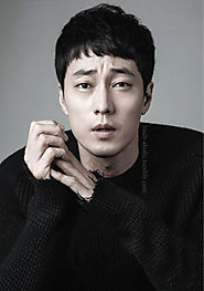 Top 10 Most Handsome Korean Star | So Ji Sub