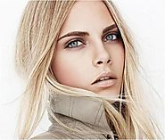 Top 10 Sexiest Women and Most Beautiful Woman in the World | Cara Delevingne