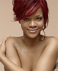 Top 10 Sexiest Women and Most Beautiful Woman in the World | Rihanna
