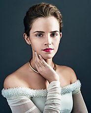 Top 10 Sexiest Women and Most Beautiful Woman in the World | Emma Watson
