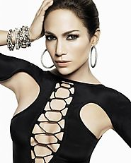 Top 10 Sexiest Women and Most Beautiful Woman in the World | Jennifer Lopez