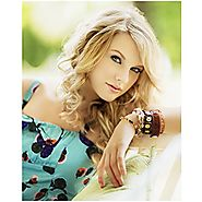 Top 10 Sexiest Women and Most Beautiful Woman in the World | Taylor Swift