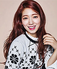 Top 10 Most Popular Korean Actresses | Park Shin Hye