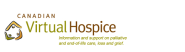 Patient Communities Leveraging the Social WEb | Canadian Virtual Hospice