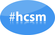 Posts about #hcsmEU on #hcsm