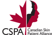 Canadian Skin Patient Alliance