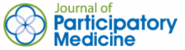 Patient Communities Leveraging the Social WEb | Society for Participatory Medicine