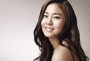 Hottest Female Kpop Idols | UEE after school