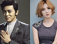 Top 10 Hottest Celebrity Korean Couples | Jo Jung Suk and Gummy