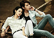 Top 10 Hottest Celebrity Korean Couples | Kim Woo Bin and SHin Min Ah
