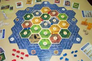 Top Board Games for Young Adults