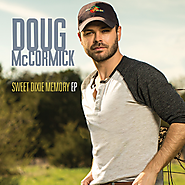 #8 Doug McCormick - Pretty Girls and Fishing Poles (Down 4 Spots)