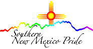 Southern New Mexico Pride