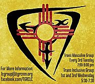 Transgender Resources and Communities of Las Cruces