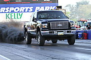 Articles & Education | Reading Smoke, What Your Exhaust's Smoke Means - Hot Shot's Secret®‎