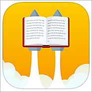 Useful Websites & Apps for ELTC Students | Acceleread Speed Reading Trainer