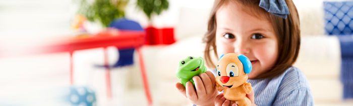 Toys For Toddlers One To Three Years : List of the best educational toys for year old kids in