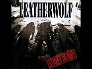 Songs' Intros to Die For | Leatherwolf - Wicked Ways