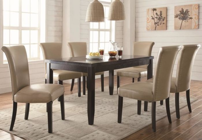 online furniture store south florida a listly list