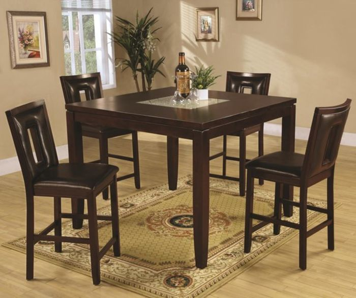 Online furniture store south florida a listly list List of online furniture stores