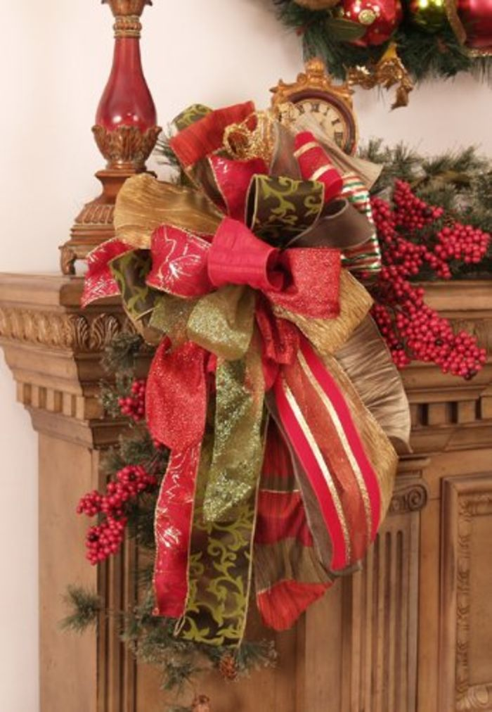 Christmas Home Decorating Fun A Listly List