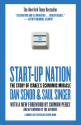 Best books/courses on investing in Israeli startups