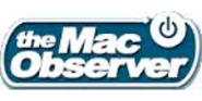 Best Apple/Mac Resources | The Mac Observer