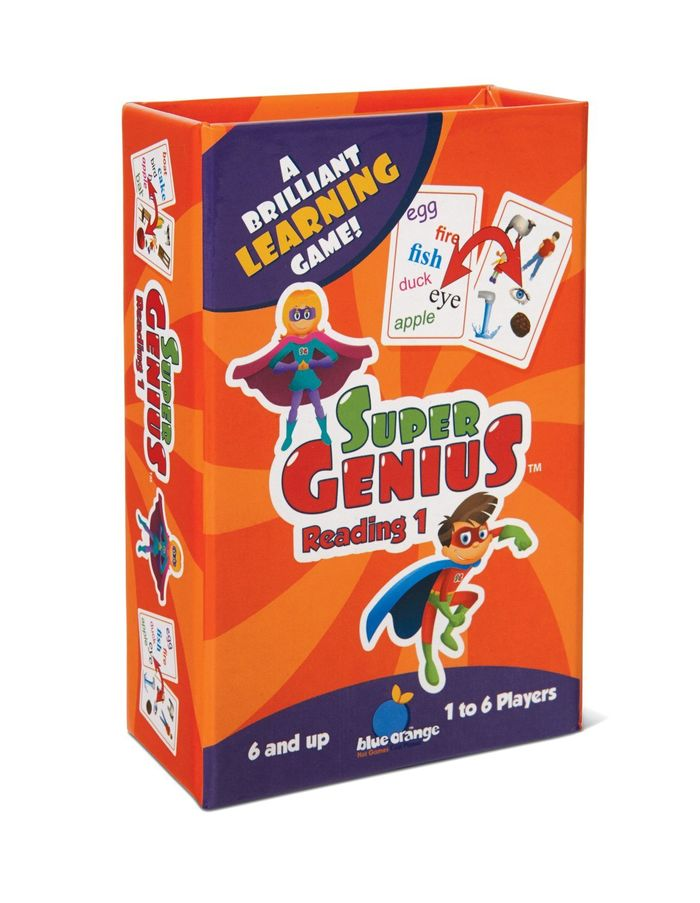 how to play kids lotto game for reading