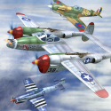 iFighter 1945 - Android Apps on Google Play