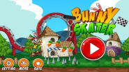 Bunny Skater - Android Apps on Google Play