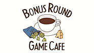 What we're backing | Bonus Round: Chicago's first board game cafe