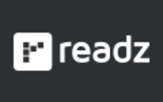 Readz | Pricing & Plans