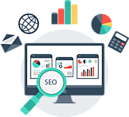SEO Company India | Best SEO Services India, Top SEO Company India, Indian SEO Agency