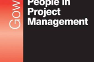 How to Manage a Camel - Project Management and Recruitment