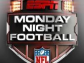 watch monday night football live stream