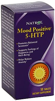 Is Natrol 5-Htp Tr Effective For Depression? Manage Depression W/o Drugs