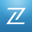 My favorite Top 20 + ipad apps to #mlearning discovered through #tcdisrupt | #Bizzabo aims to enhance the business discovery and networking experience at events and conferences using #ipad to #m...