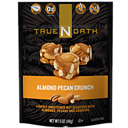 Friday Food and Drink Finds | True North Snacks