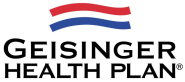 Digital Health Benefits | Geisinger Health Plan's remote monitoring program cuts readmissions by 44 percent