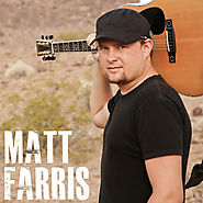 #8 Matt Farris - Me Or The Whiskey (Up 4 Spots)
