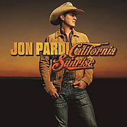 #16 Jon Pardi - Dirt On My Boots (Debut)