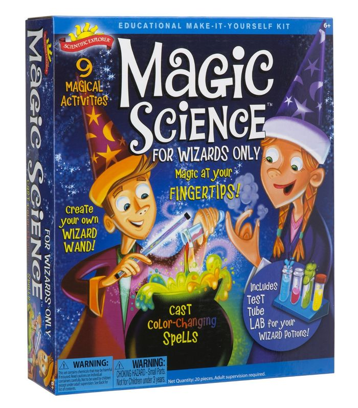 Educational Toys 6 Year Old : Best educational toys for year olds top reviews