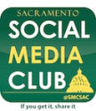 2013 Social Media UnConference: Potential Topics | SMCSac Brainstorm & Interest