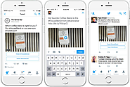 Twitter Launches 'Instant Unlock' Ad Option to Boost Ad Reach and Response
