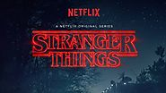 Netflix's first original VR content is a creepy trip inside Stranger Things