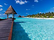 Top Ten Most Popular Honeymoon Destinations | Bora Bora